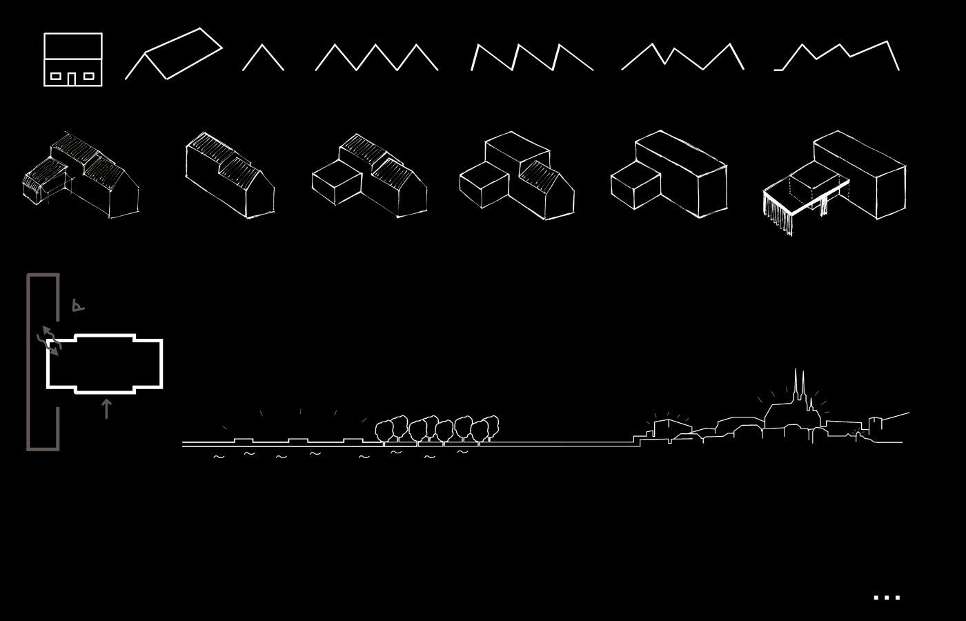 An_Swinnen_Architect_projecten.jpg