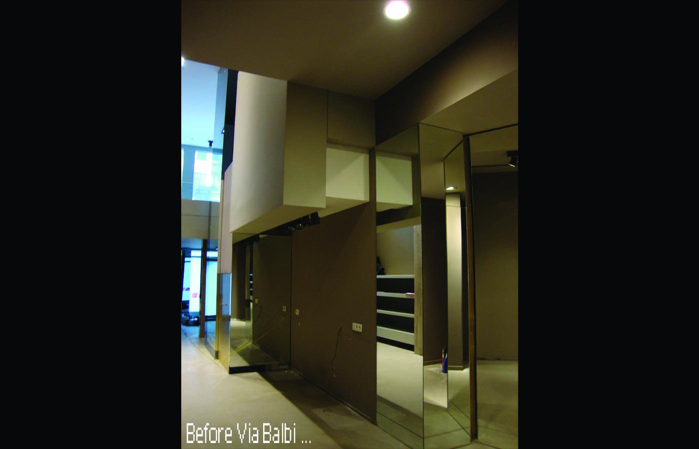 An_Swinnen_Architect_Via_Balbi_4.jpg
