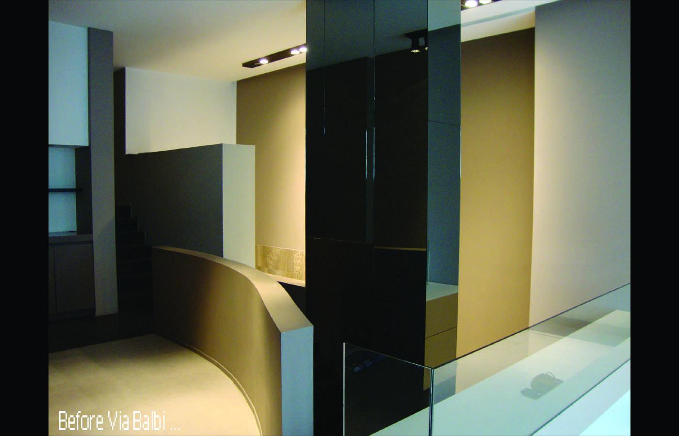 An_Swinnen_Architect_Via_Balbi_5.jpg