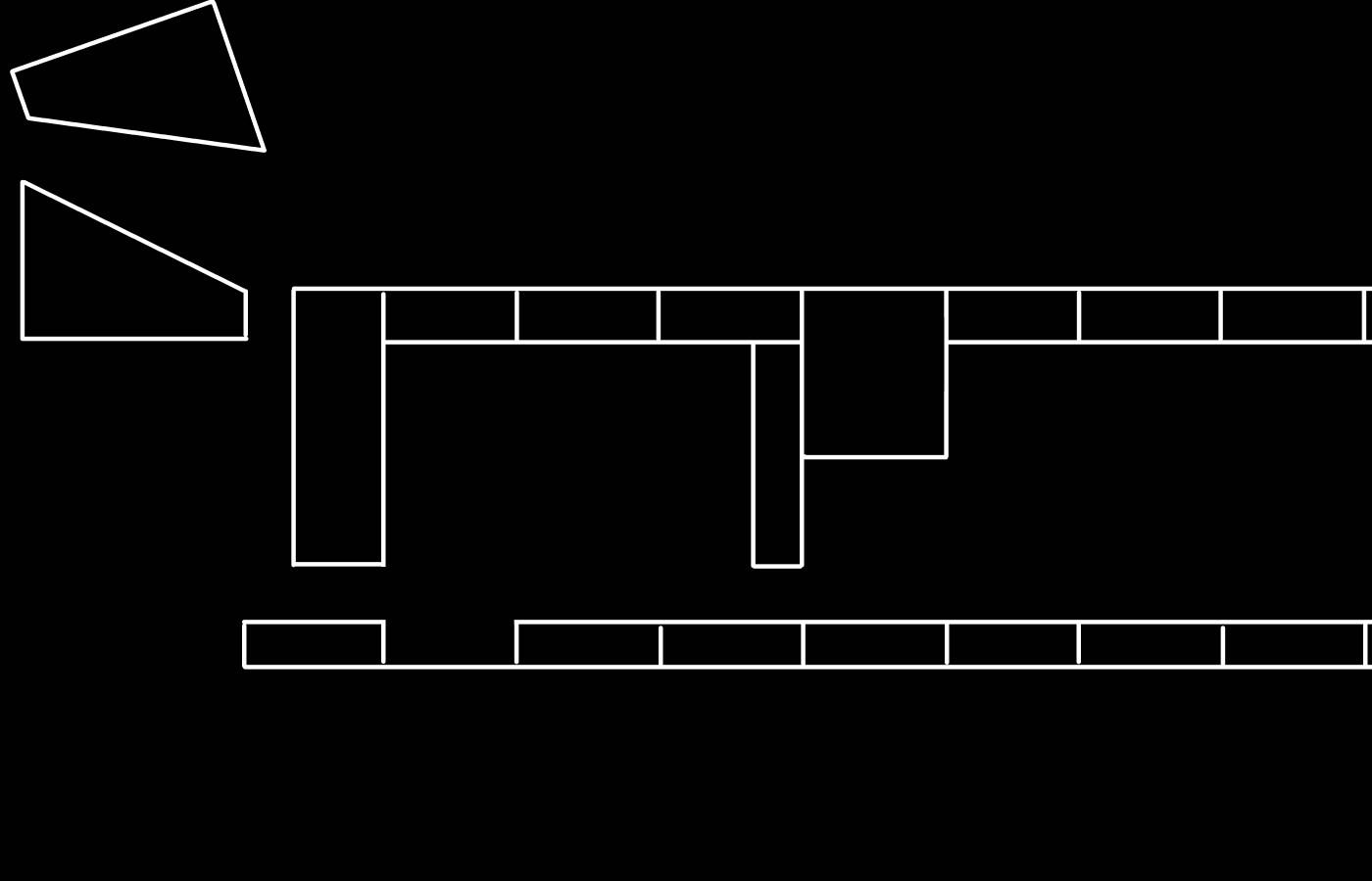 AnSwinnen_Architect_DDC_1.jpg